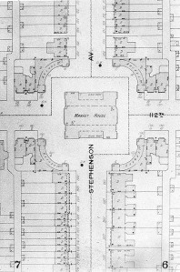 A55994 Market Sq plan