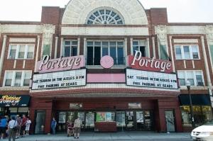 Portage1